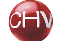 Chilevision Internacional (Chile)