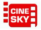 Cine Sky (France)