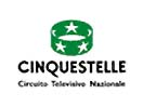 Cinquestelle TV (Italy)