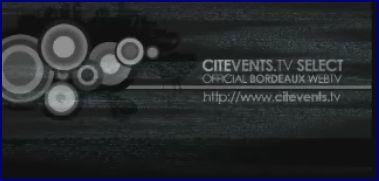 Go to watch Citevents