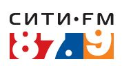 City FM (Russian Federation)