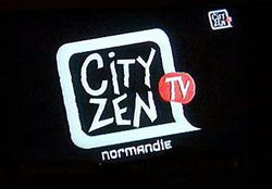 Go to watch CityZen TV