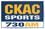 CKAC Sports Cam (Canada)