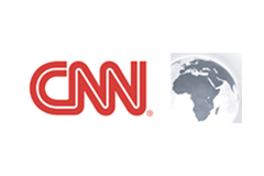 CNN International (USA); Free TV from all over the world