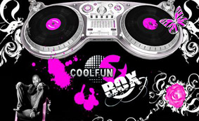 Go to watch Coolfun Box