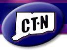 C-TN (USA)