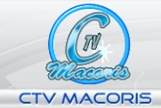 Go to watch CTV Macoris