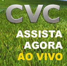 CVC TV (Brazil)