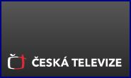 Czech TV (Czech Republic)