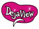 DejaView (France)