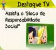 Go to watch TV Destaque