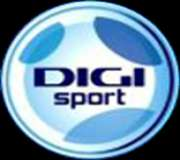 Digi Sport (Romania); Free TV from all over the world