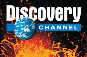 Discovery channel (Brazil)