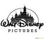 Disney  (USA)