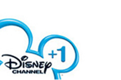 Go to watch Disney Channel +1