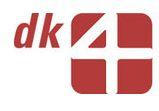 DK4 (Denmark)