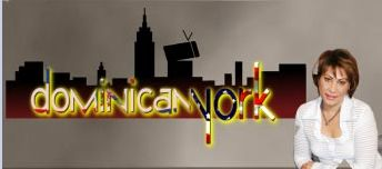 Domincan York TV (Dominican Republic)