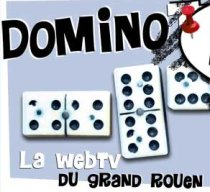 Go to watch Domino TV