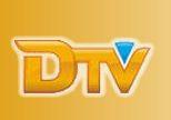 Canal DTV (Brazil)