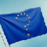 La webtele-libre des souverainistes (France)
