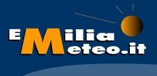 Meteo TV  Notizie(Italy)