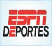 ESPN Deportes (Spain)