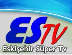 ESTV (Turkey)