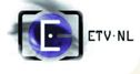 ETV (Netherlands)