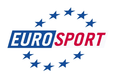 Go to watch Eurosport