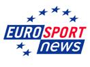 Eurosport News (UK)