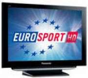 Eurosport Live (Romania)