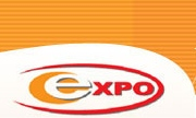 Expo channel (Australia)