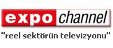 Expo channel (Turkey)