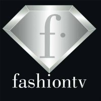 Go to watch Fashion TV