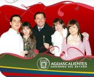 Aguascalientes TV (Mexico)