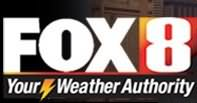 FOX 8 Weather (USA)