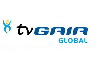 GaiaGlobal TV (Portugal)