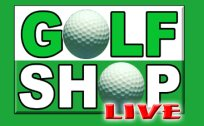 Go to watch Golf shop