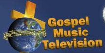 Gospel Music TV (USA)