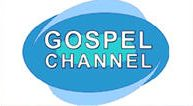 Gospel Channel (Iceland)