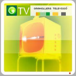 Granollers TV (Spain)