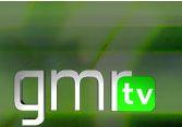 Guimaraes TV (Portugal)