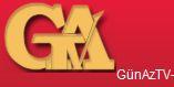 GunAz TV (Azerbaijan)