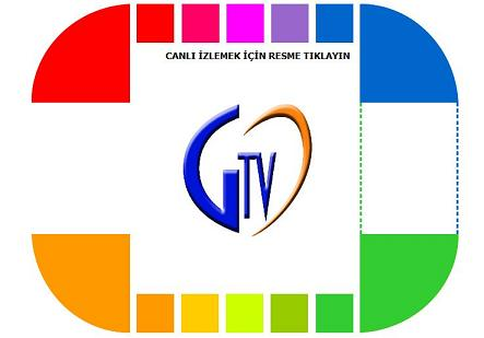 Guney TV (Turkey)