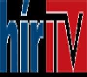 HirTV (Hungary)