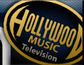 Hollywood Music TV (USA)