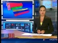 Belarus TV (Belarus)