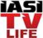 Go to watch Iasi TV Life