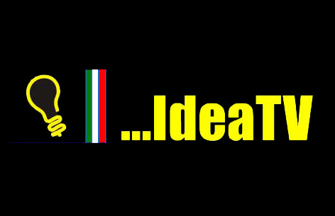 Go to watch Idea TV