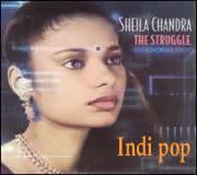 Indi Pop (India)